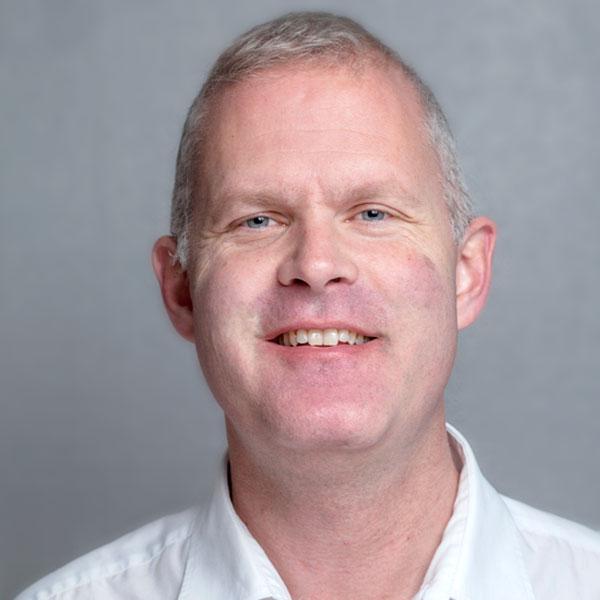 Andreas Emretsson
