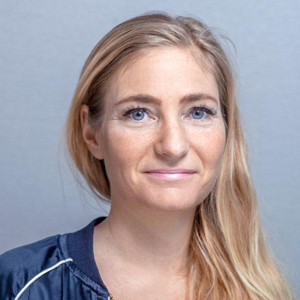 Erika Sandgren