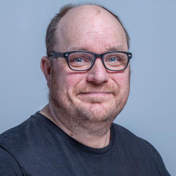 Anders Broberg