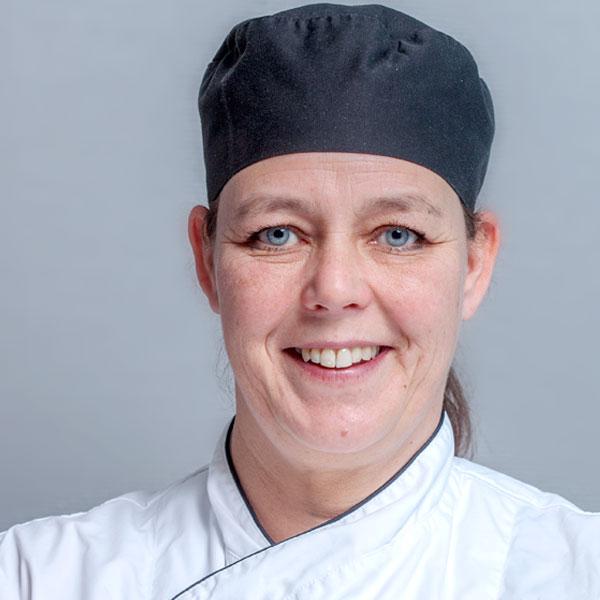 Susanne Nygren