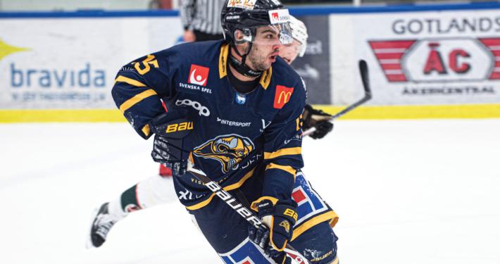 Foto: Emelie Bergström.
